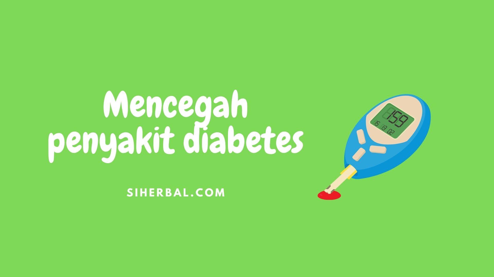 [Image: Mencegah-penyakit-diabetes.jpg]