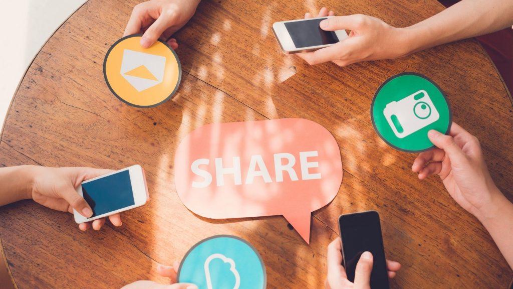 Like and Share Siherbal.com