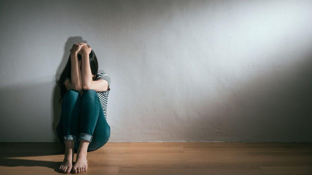 Menurunkan Risiko Depresi
