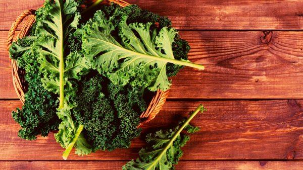 Manfaat Mengonsumsi Sayur Kangkung dan Kandungannya