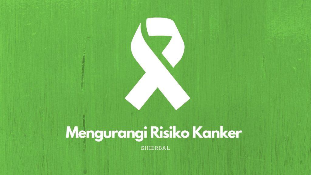 Mengurangi risiko kanker - 7+ Manfaat Buah Nanas Bagi Kesehatan Tubuh Pria